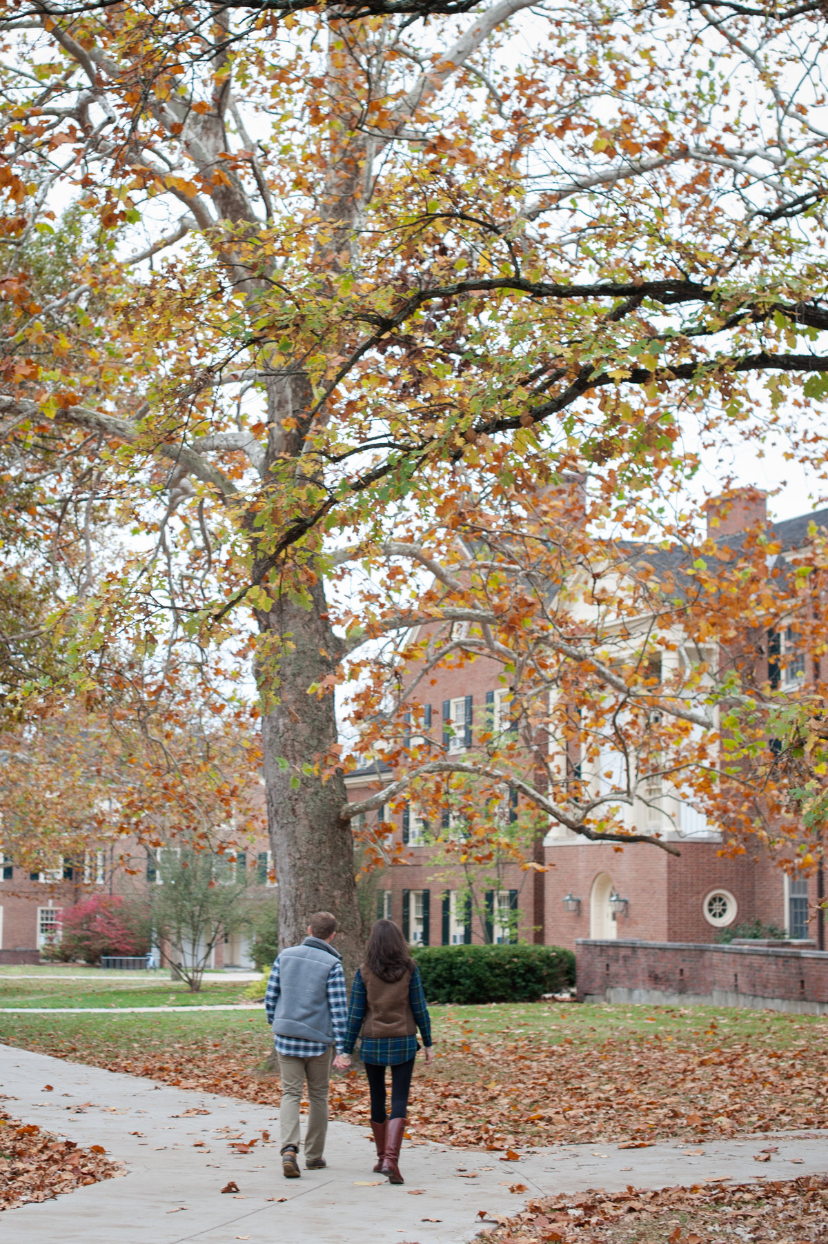 Miami University Engagement Photograpy Cincinnati04