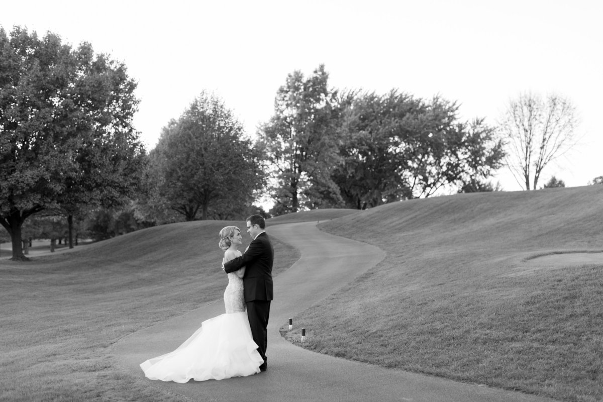 Oak-Brook-Hills-Resort-Wedding-087