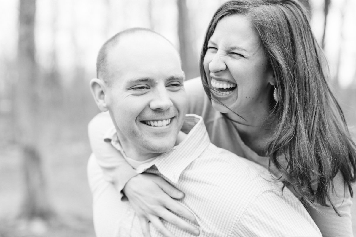 BTP Headshots + Couples Portraits-112