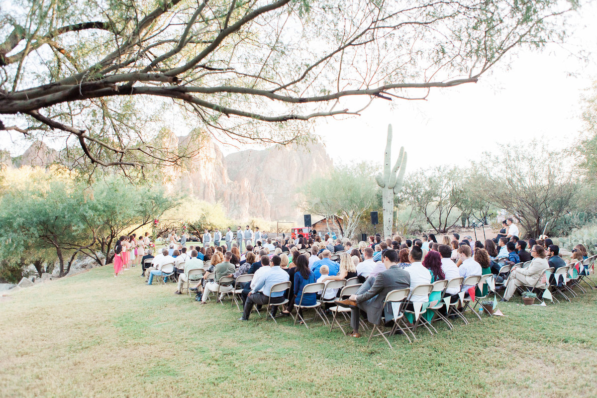 Imoni-Events-Melissa-Jill-Saguaro-Lake-Ranch-069