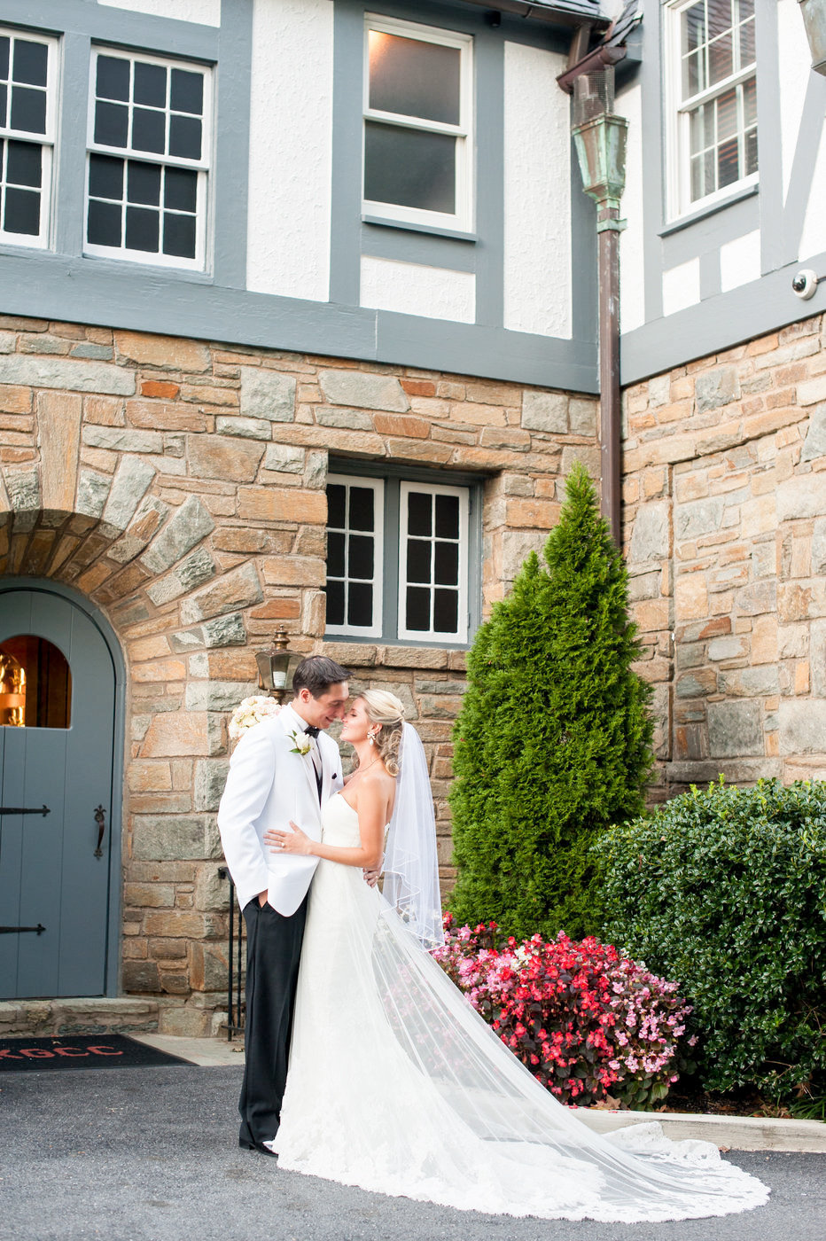 Virginia Wedding Photographer-10-2