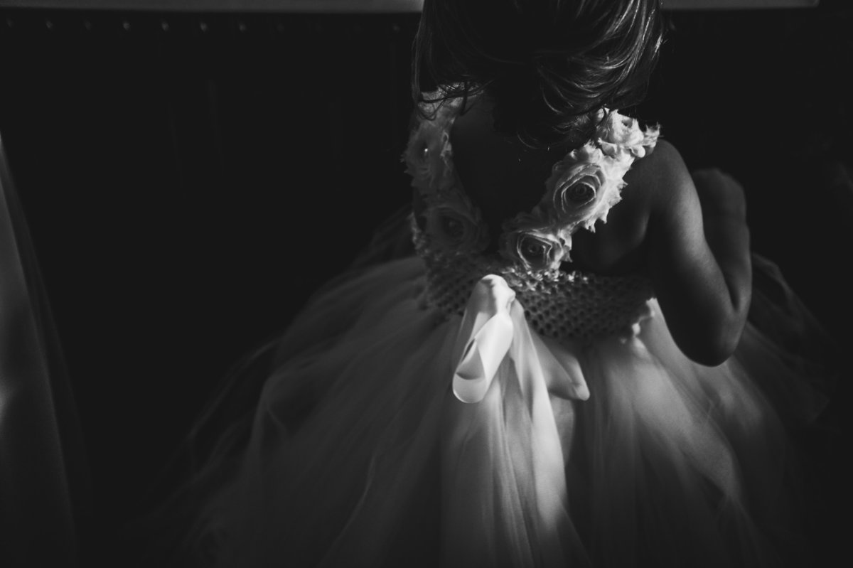 Artistic-Wedding-Photographer-28