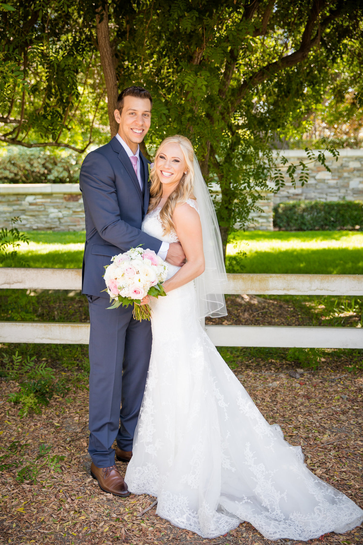 Dove Canyon Wedding - Theresabridgetphotography-13