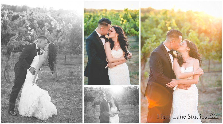 Casa Real, Vineyard, Palm Event Center, Hazy Lane Studios_0368