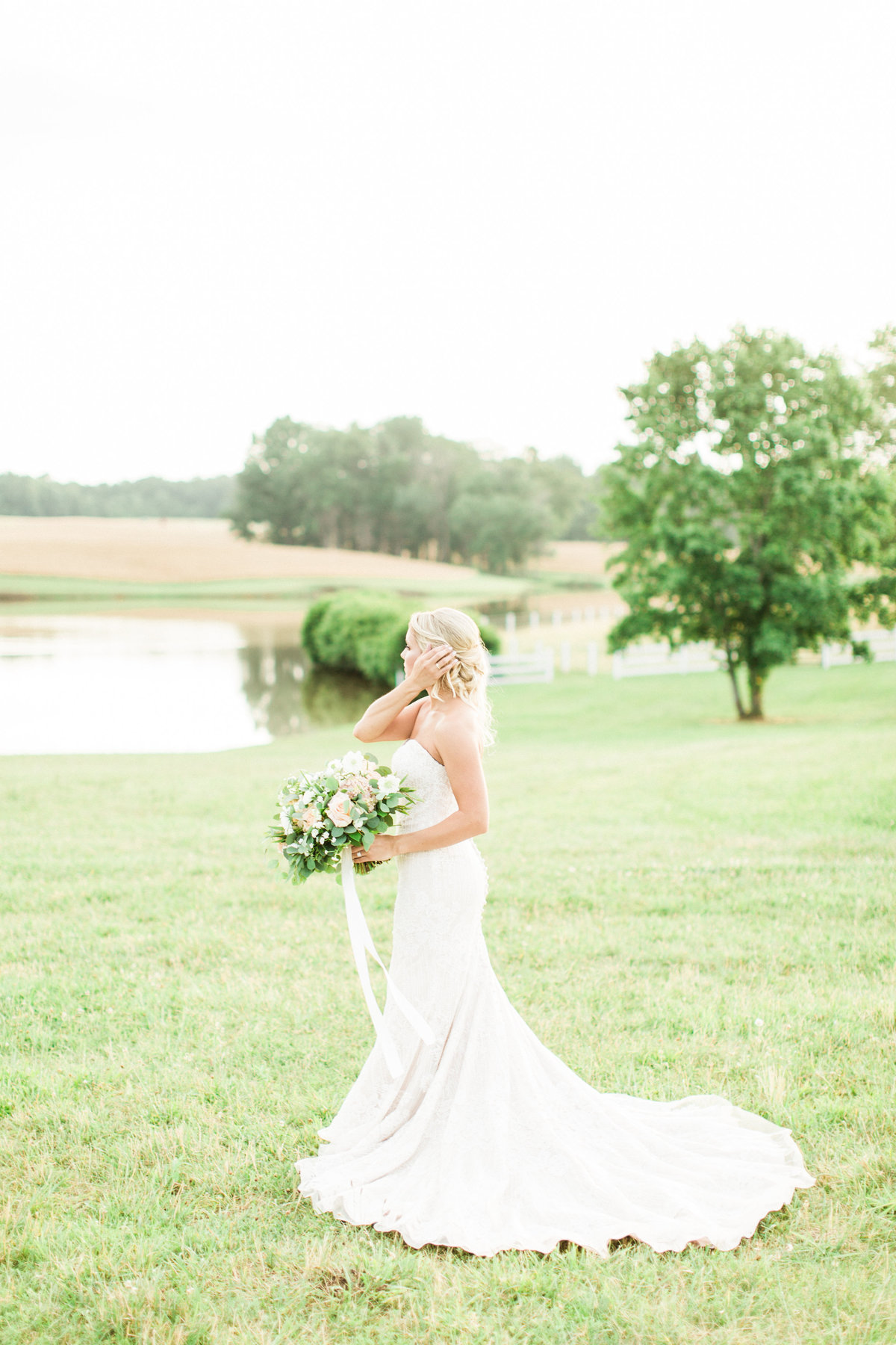 AshtonScott_Bridals-7630