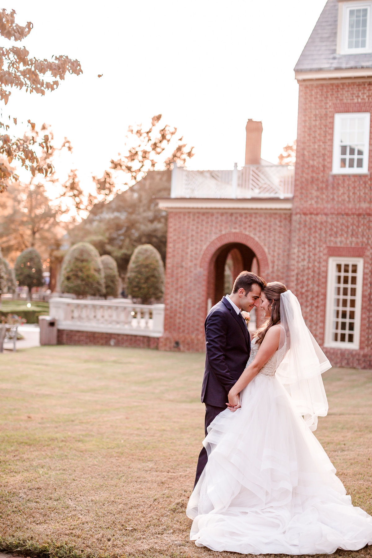 meghan lupyan hampton roads wedding photographer147