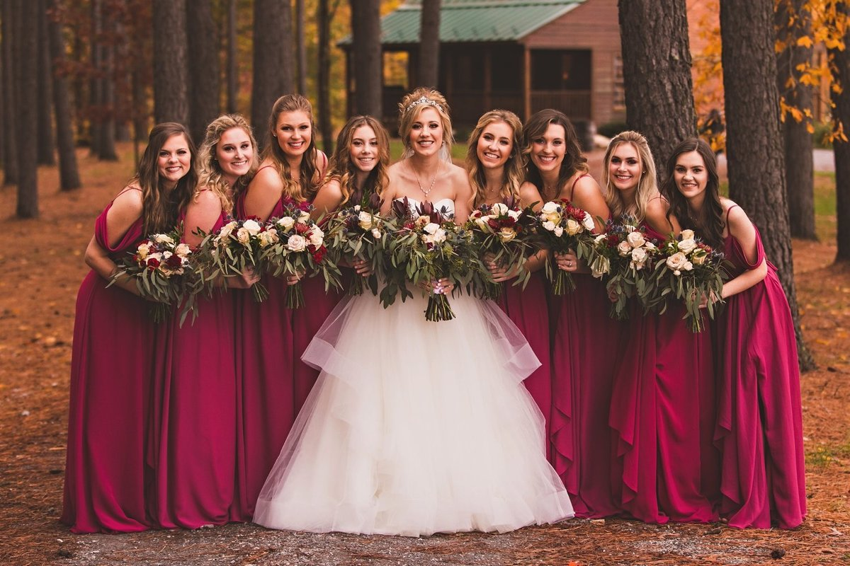 Virginia Wedding Photographer_0154