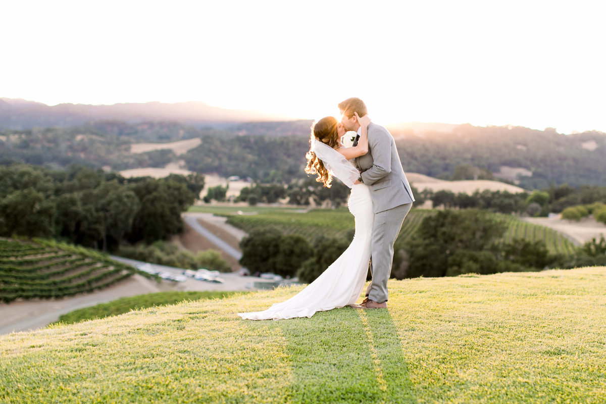 wedding-opolo-vineyards-paso-robles-enerle00012