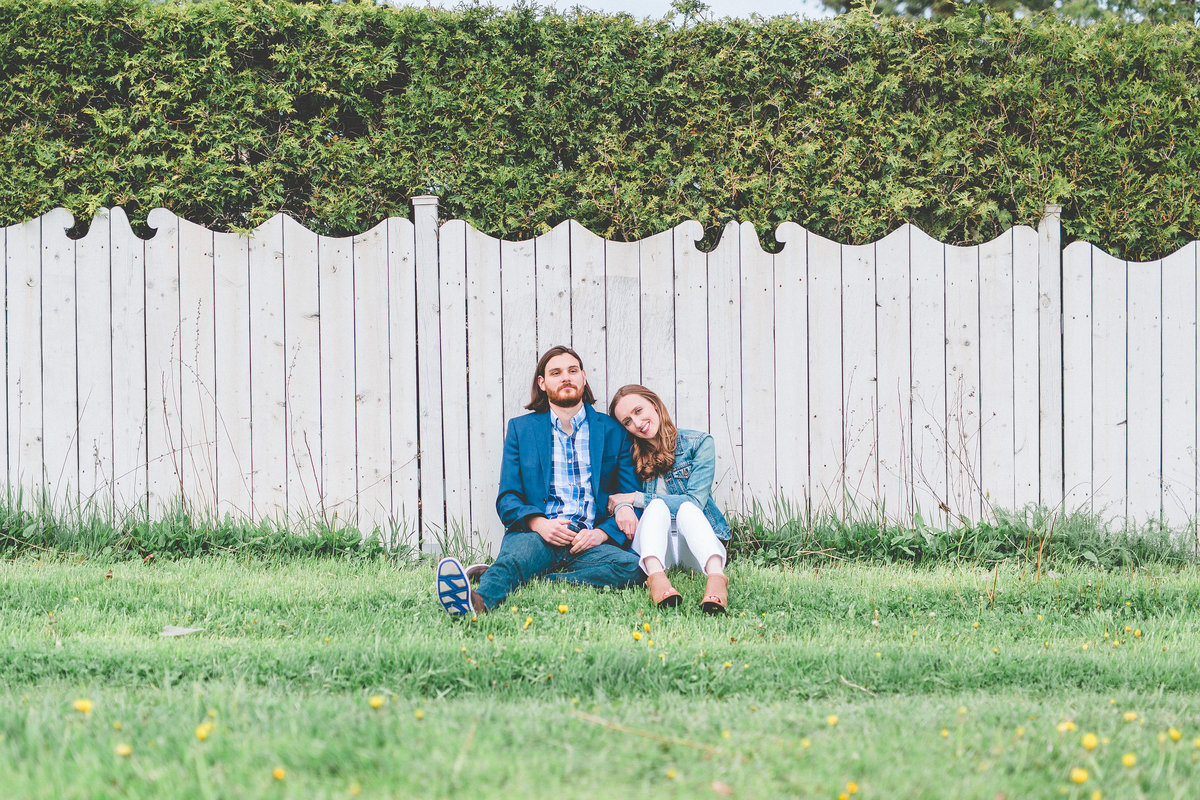 MikeAndLeslieEngaged_051216_WeeThreeSparrowsPhotography_112