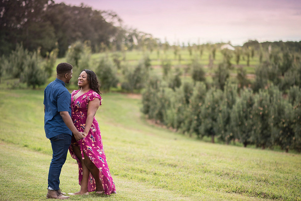 mercier_orchards_engagement_photo