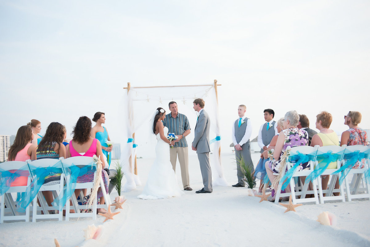 beach-weddings-0005