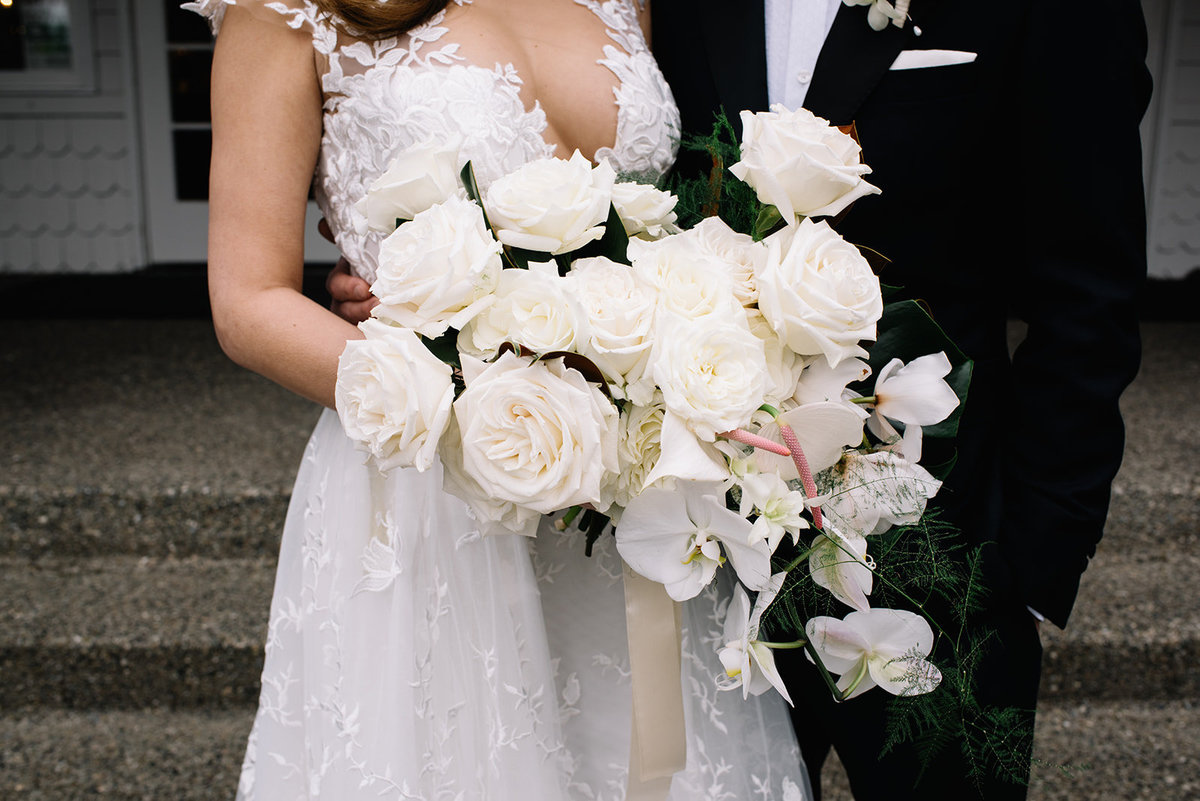 KirschCreative_WeddingsInWoodinville-130