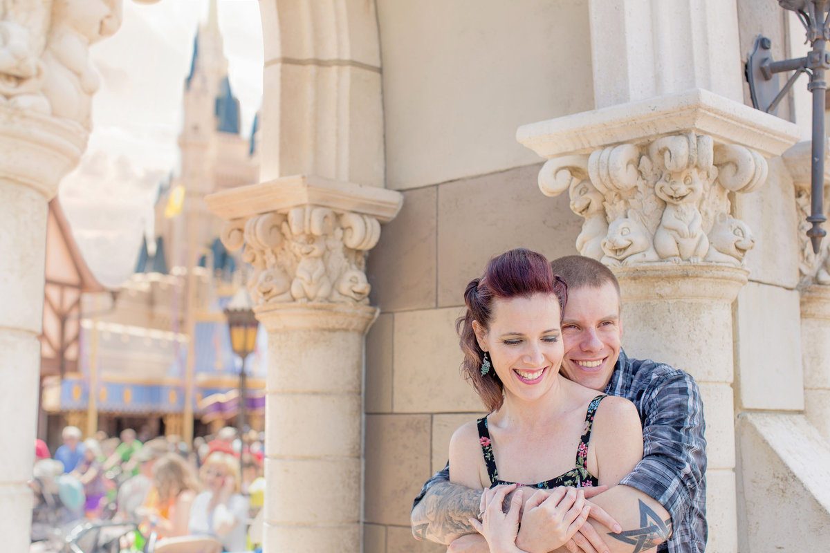 Magic-Kingdom-Engagement-1