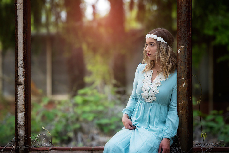 girls_senior_portrait_georgia