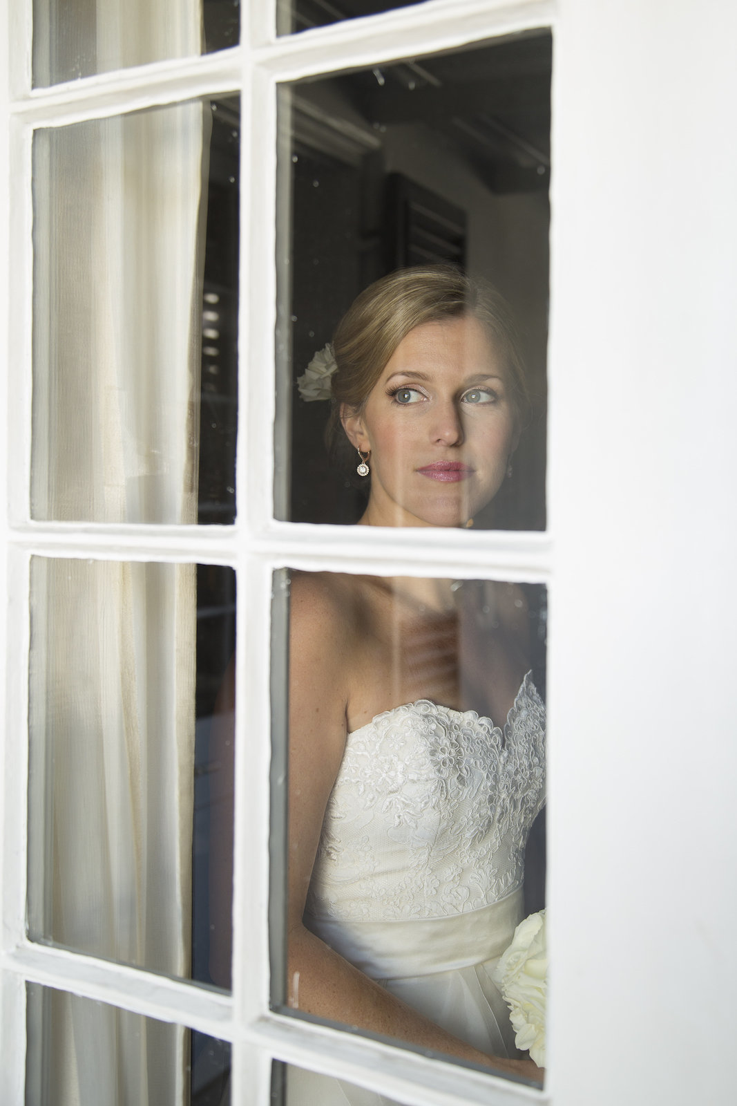 Marc Pagani Photography New Orleans Wedding portraits  205