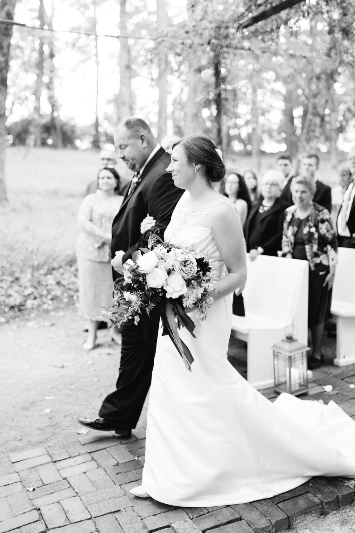 Wolfe_Wedding-4934