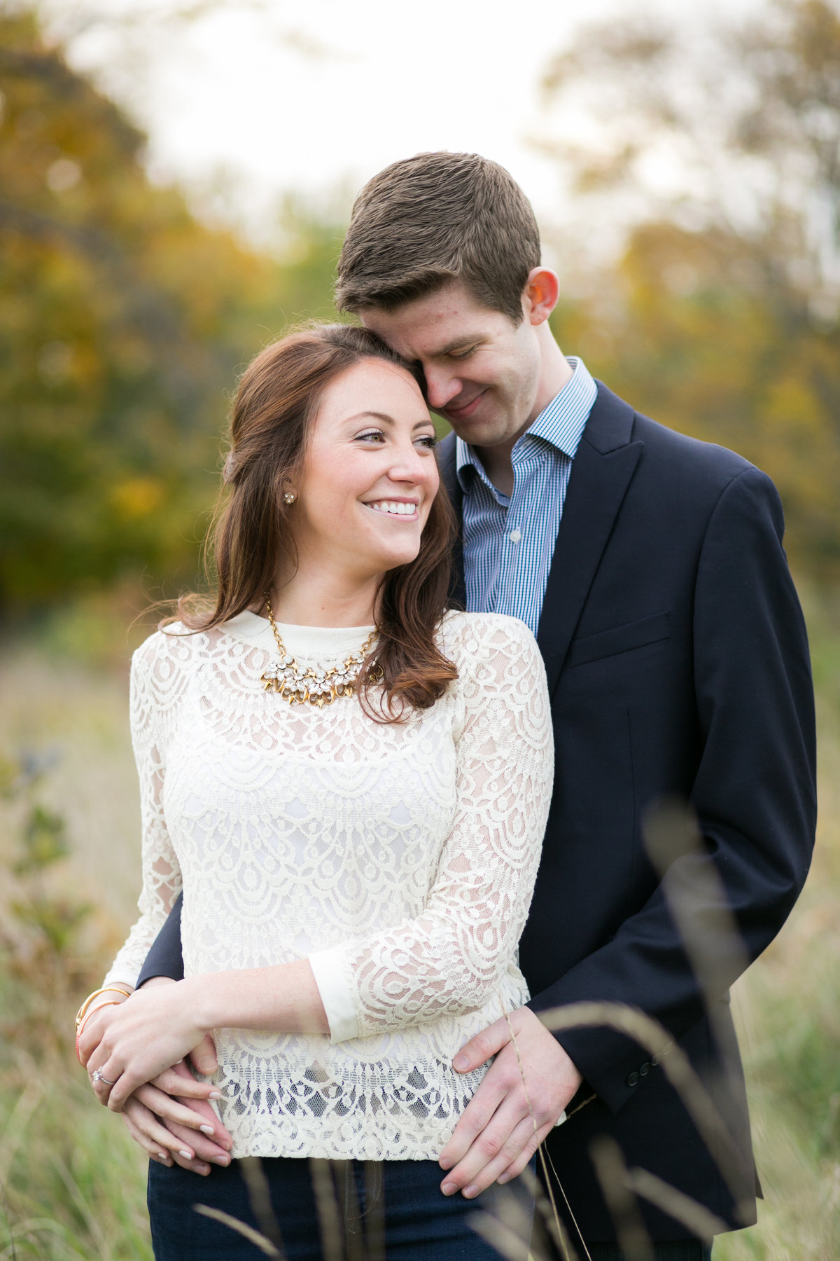 Montrose-Harbor-Engagement-41