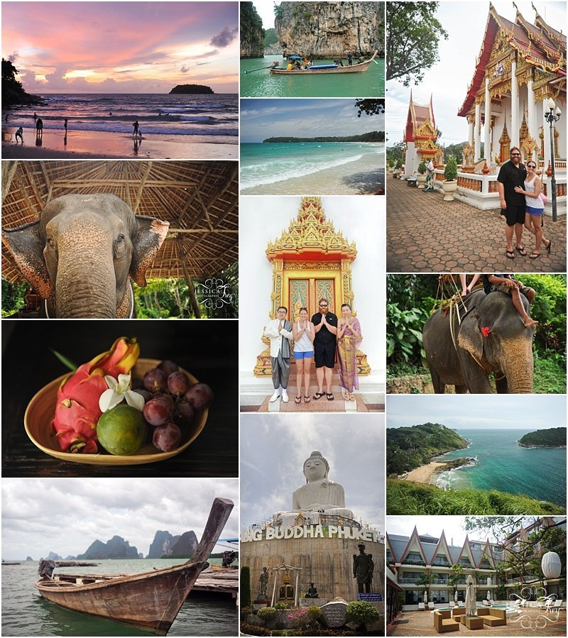 Thailand-Phuket-honeymoon-jessicafreyphotography