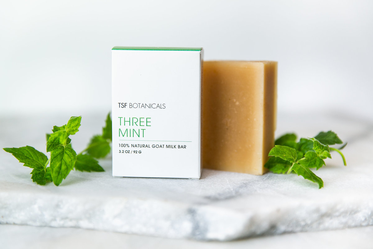 Karlie Colleen Photography - TSF Botanicals - Clean Natural Beauty Skincare Products-4
