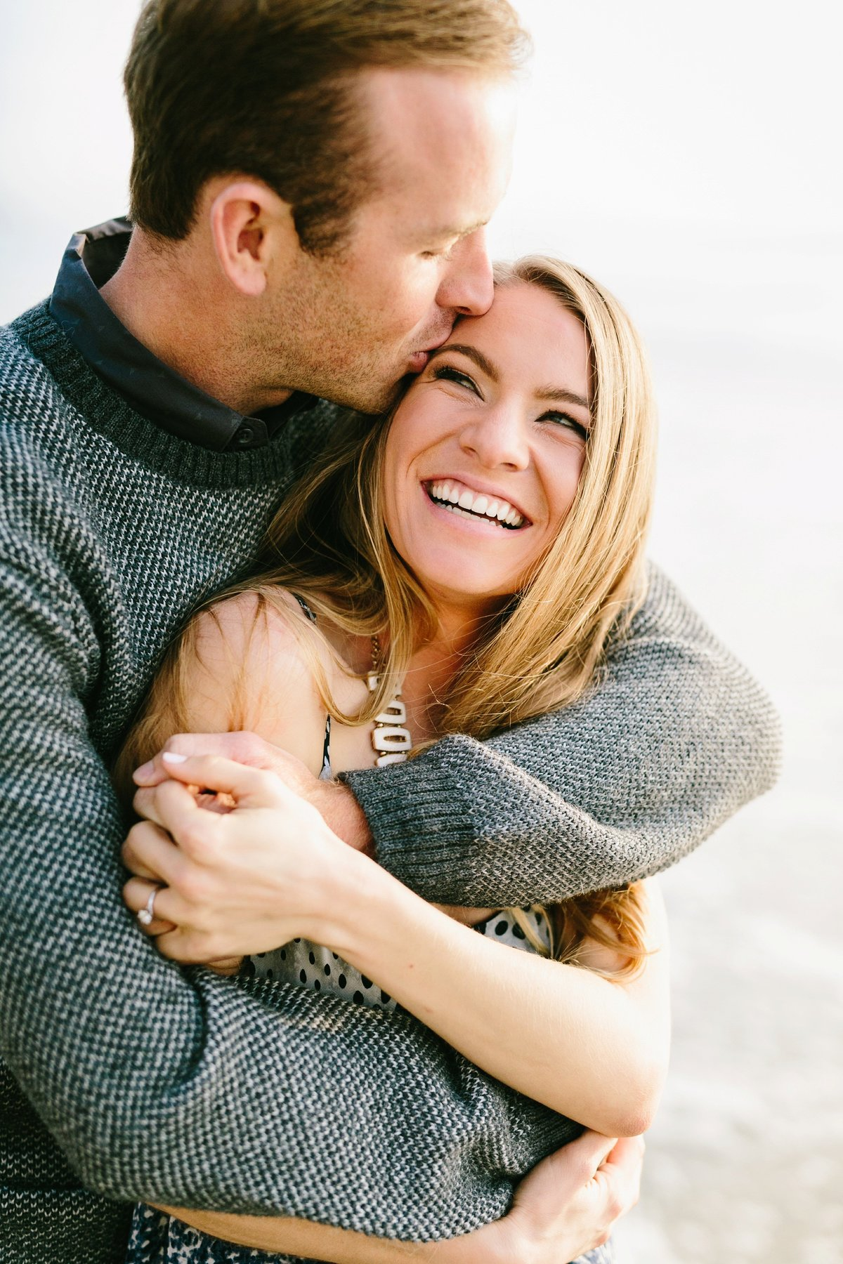 Best California Engagement Photographer_Jodee Debes Photography_058