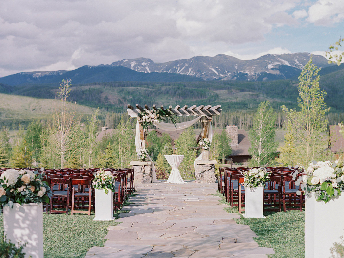 colorado wedding photographer-23