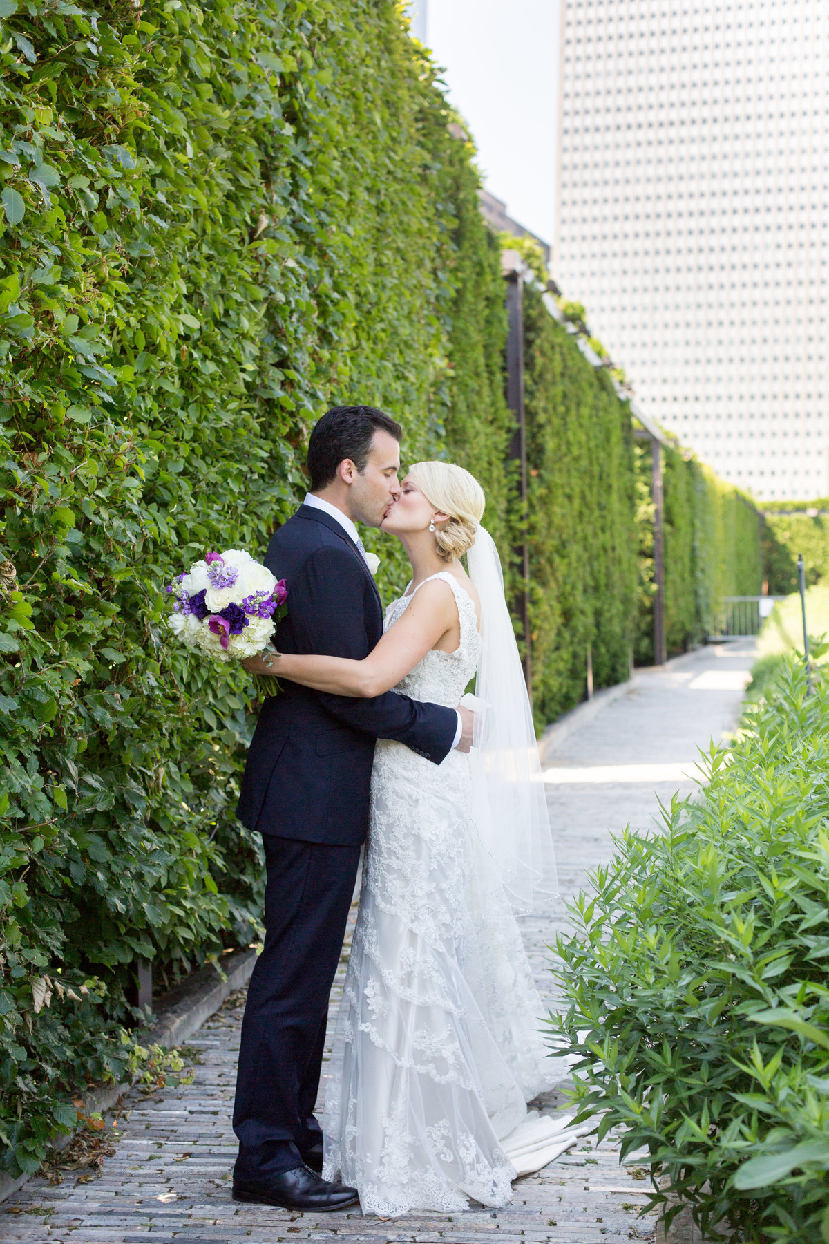 City-Winery-Wedding-052