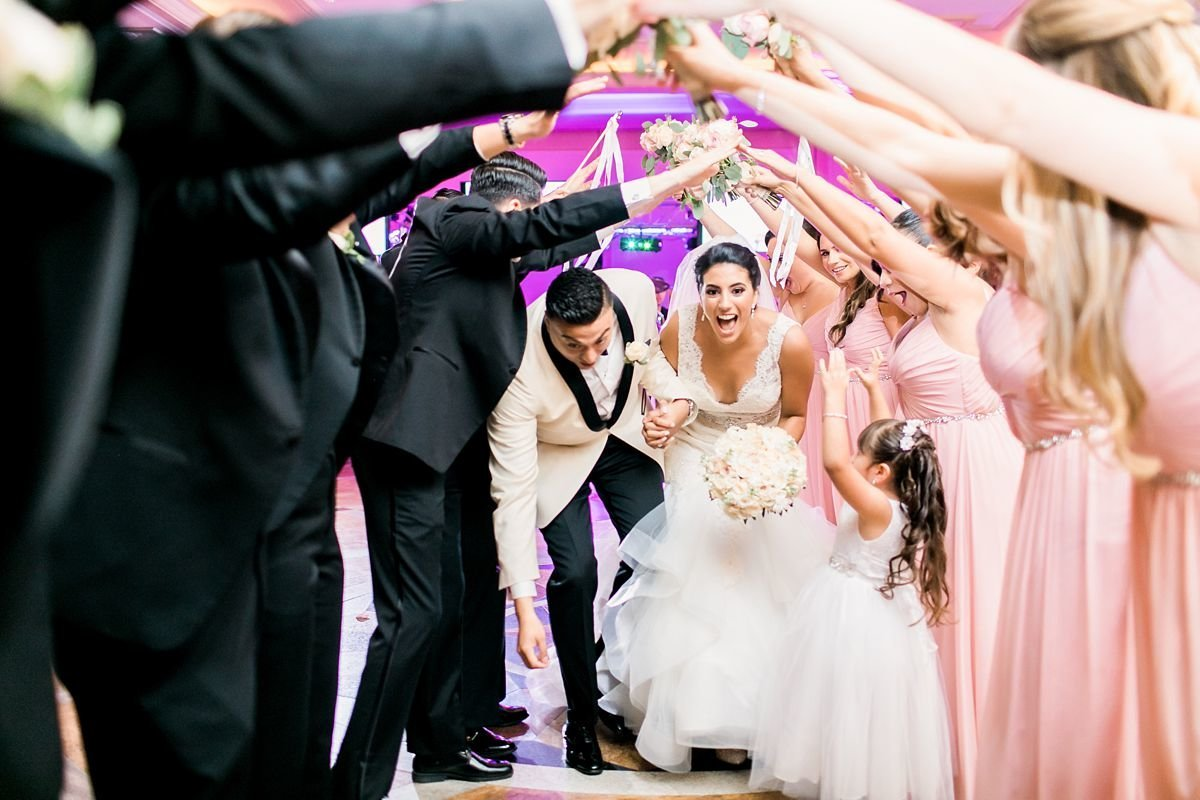 MarinaDelRayWedding_NewYorkWedding__CatherineRhodesPhotography-146-1