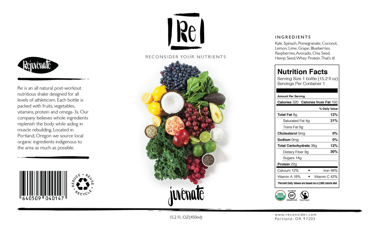 Re Smoothie Labels-02