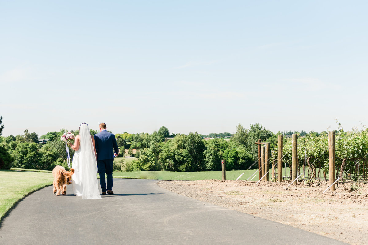 Wenatchee Photographer Misty C Photography wedding photography-0001