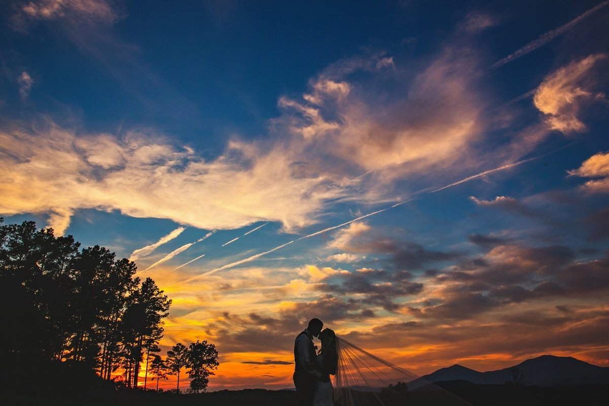 Virginia Wedding Photographer_0149