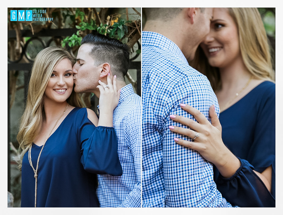 fort myers wedding photographers