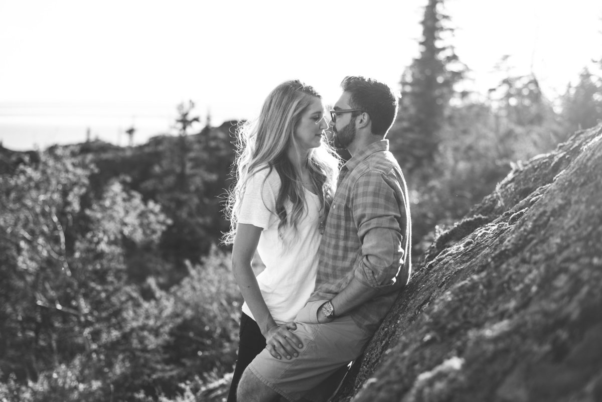 003_Erica Rose Photography_Anchorage Engagement Photographer_Featured