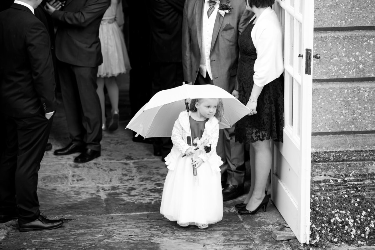 cute hestercombe wedding photo