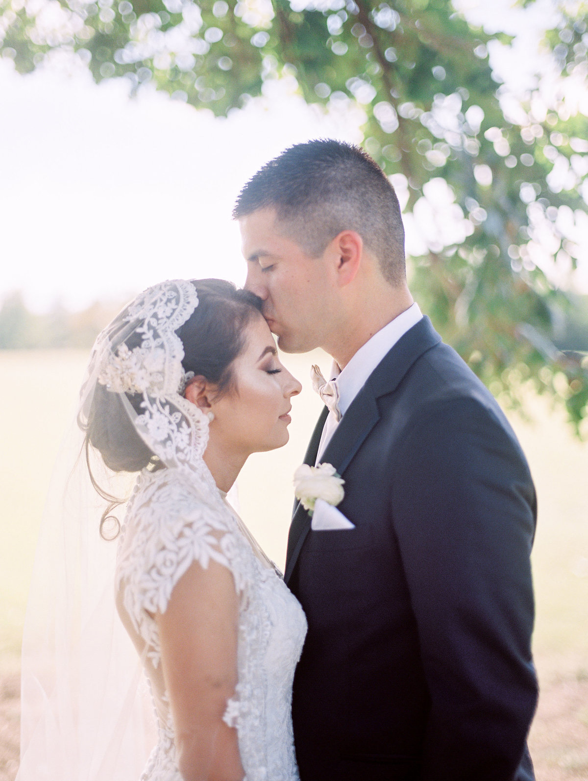 Cacharel_Arlington_Wedding_Chris+Mayra_416