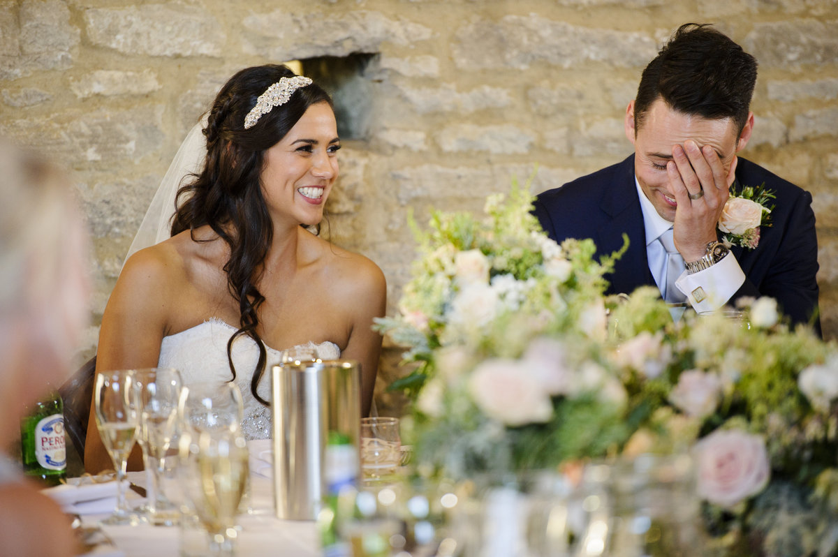 The Tythe Barn Wedding Photographer Ross Holkham-53