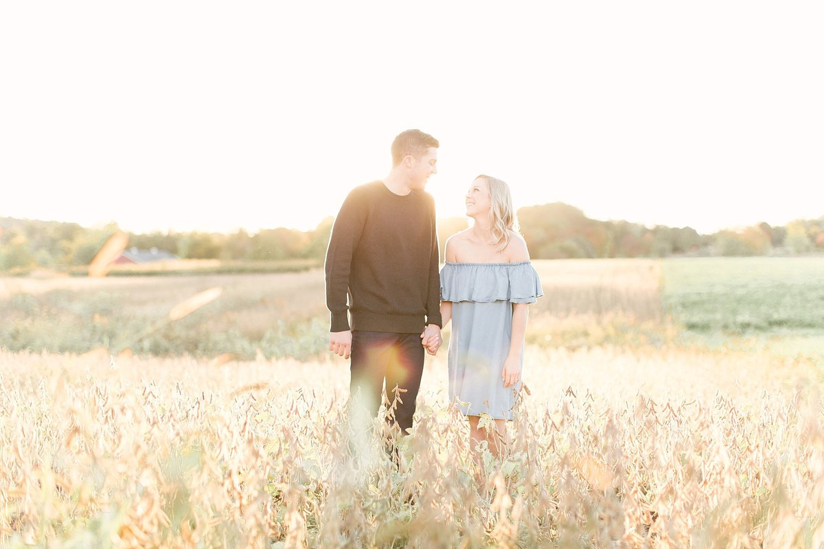 columbus_ohio_wedding_photographer_engagement0066