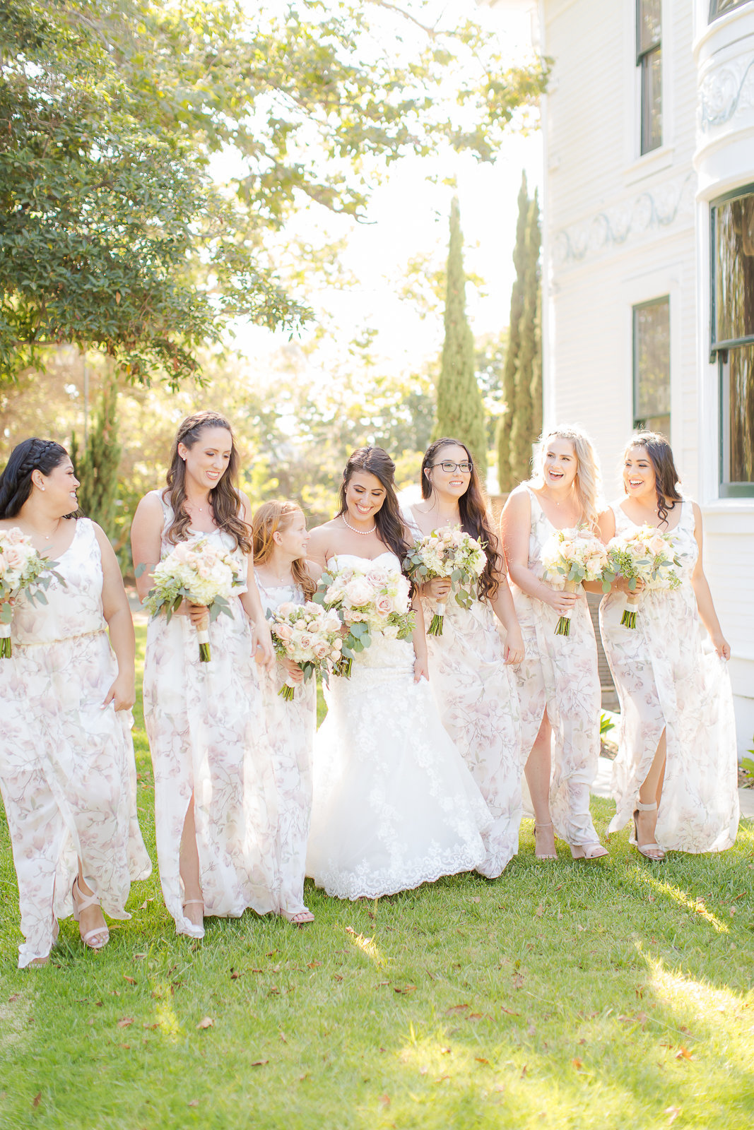 Bride and Groom Wedding Photo Ideas Theresa Bridget Photography Photo-249