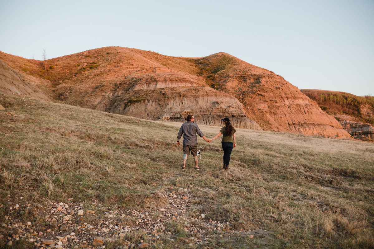 Best Photo Spots Saskatchewan