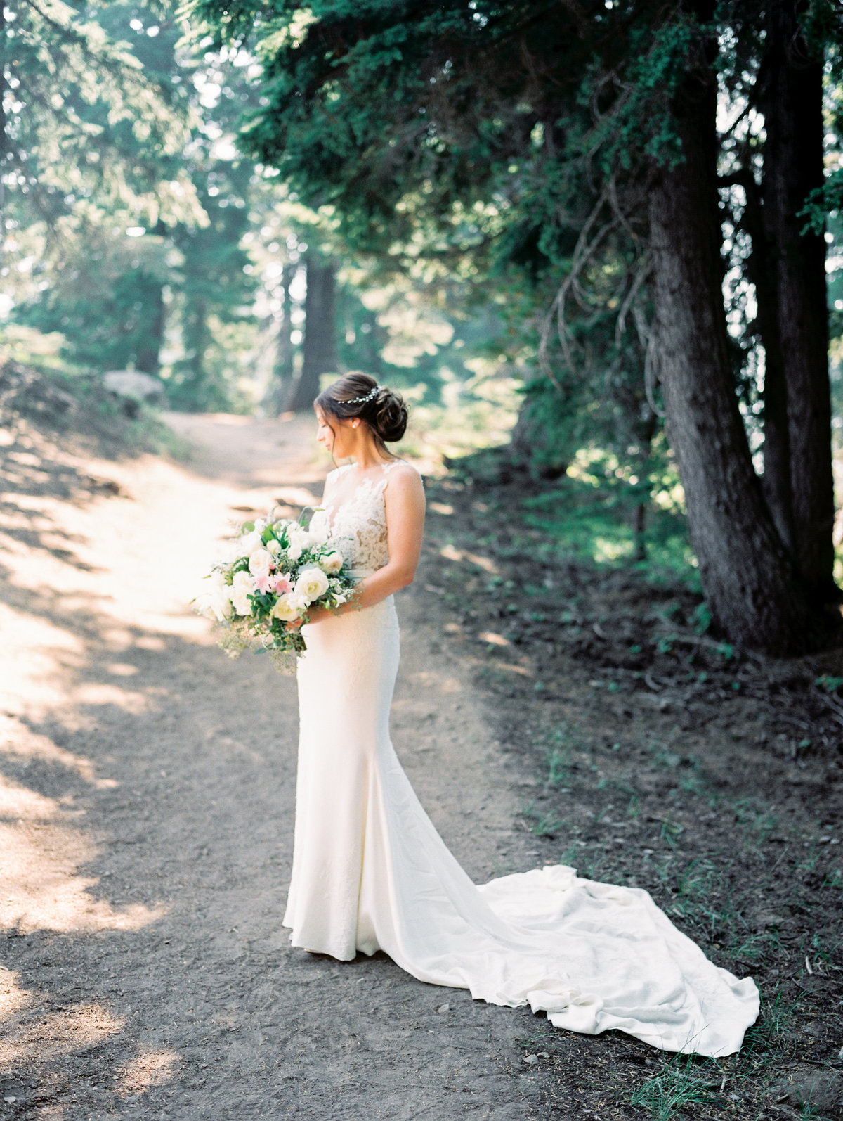 Gabriela Ines Photo-Crater Lake Wedding-0033