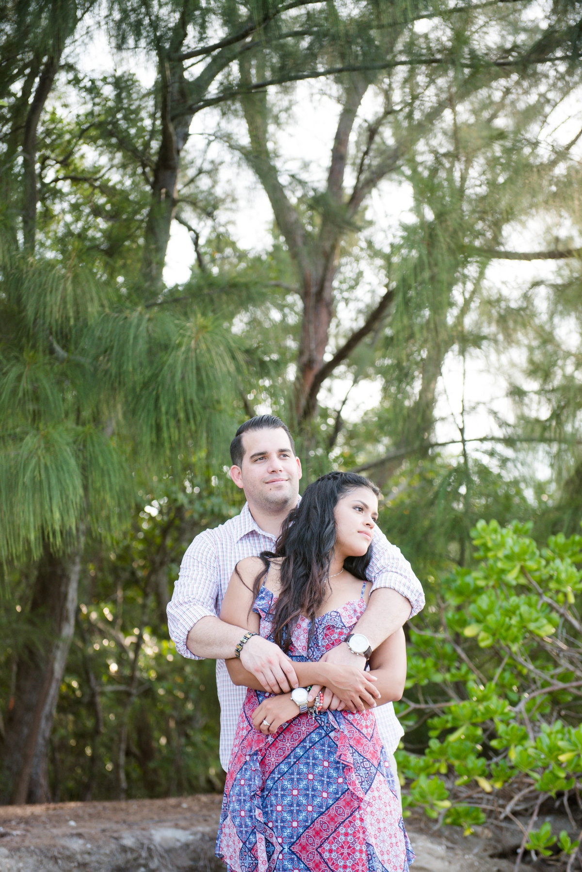 Stephanie & Yandry - Aragon Photography-293