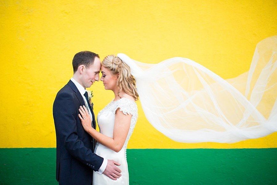 Ballyliffin Lodge Wedding Photography_0229