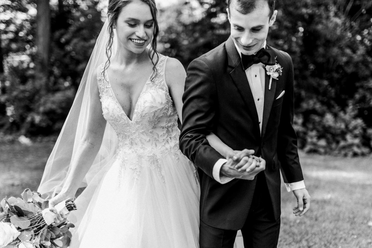 Unique pgh wedding photography61