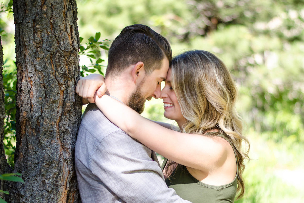 2017-06-04 Ashley+Jordan+Engagment+Boulder+CO (26 of 55)