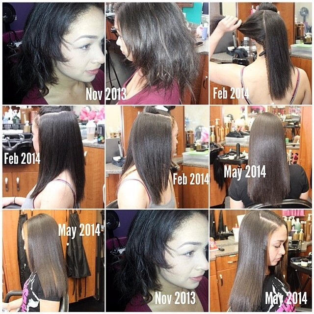 healthy_hair_growth_hairtenders_6