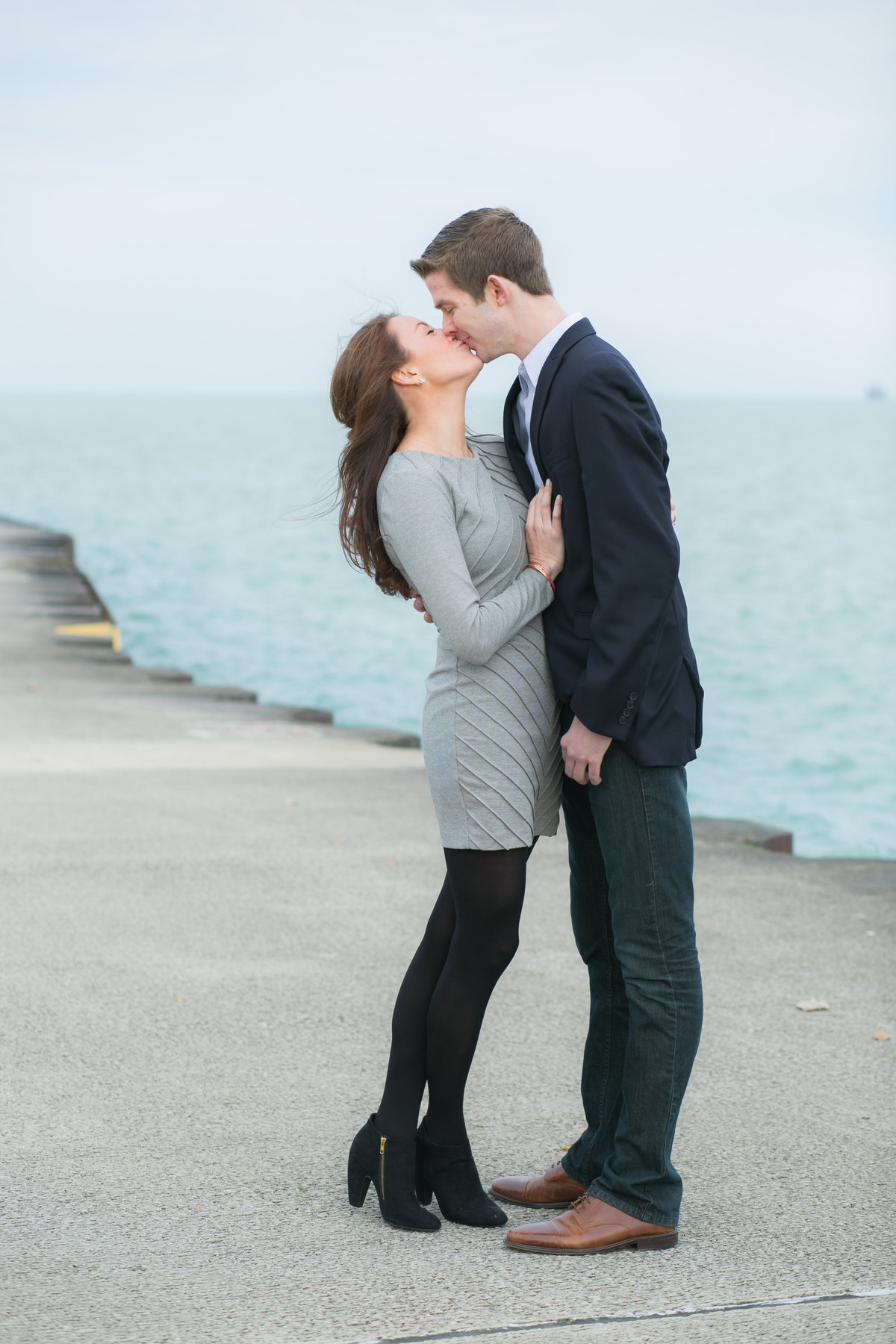 Montrose-Harbor-Engagement-17