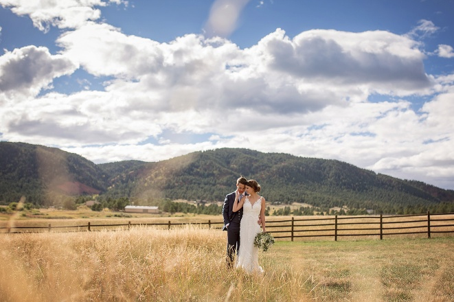 0152_Spruce_Mountain_Ranch_Wedding