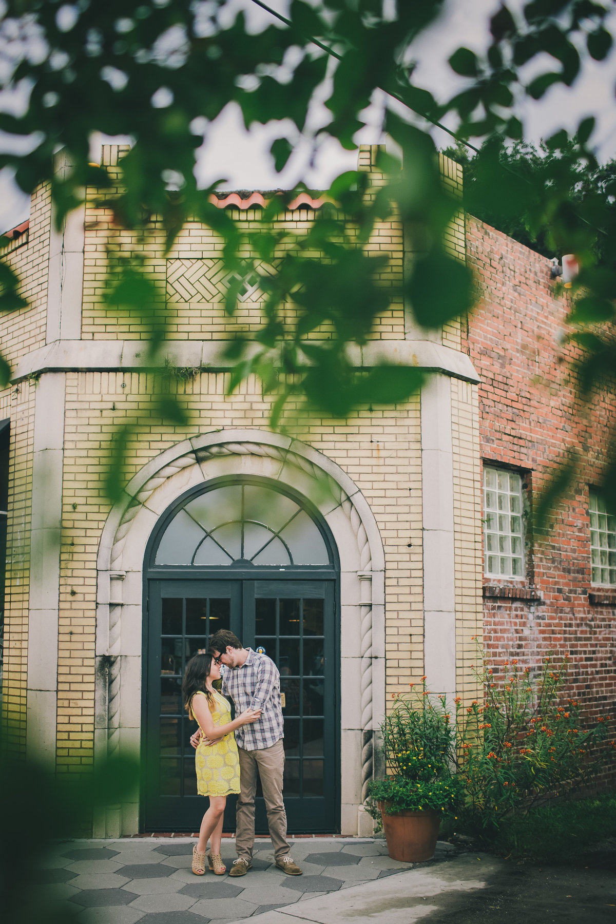 bold-bean-coffee-engagement-session-8331