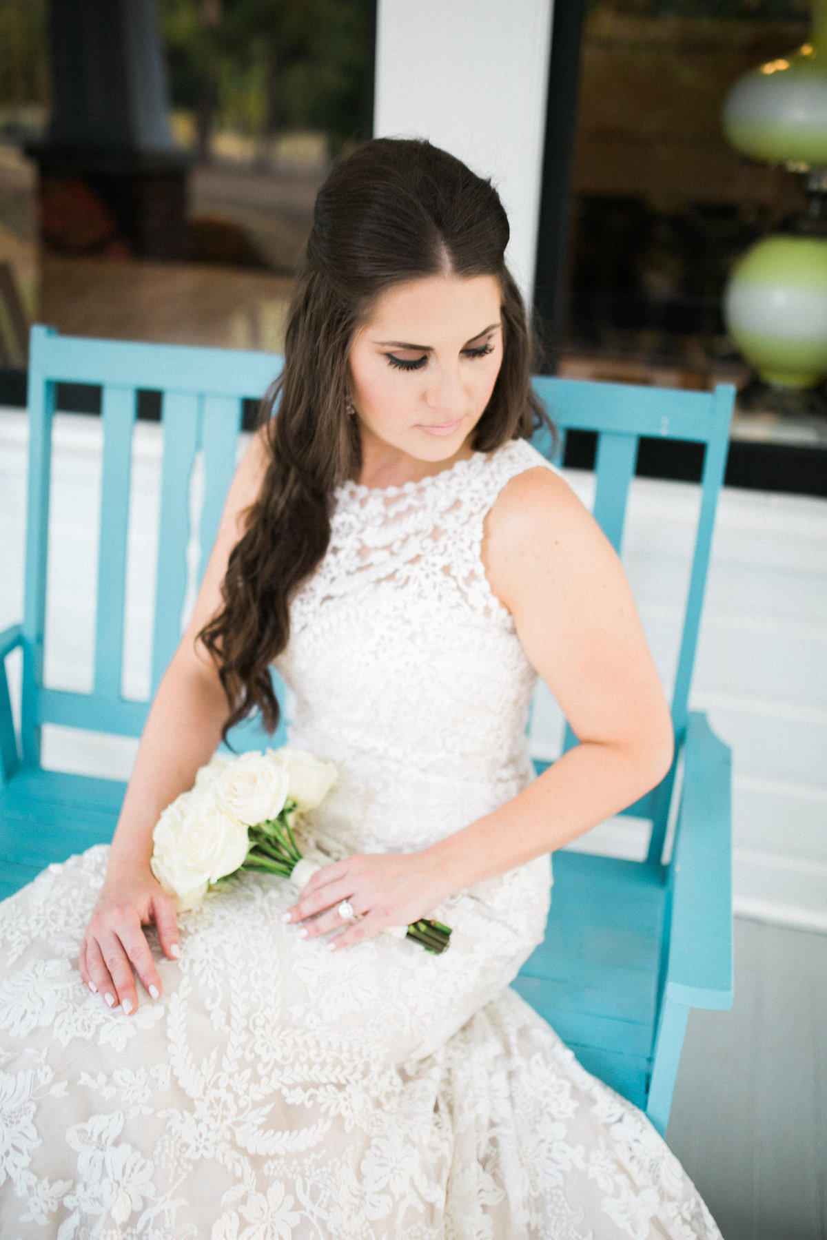 lacey-bridals-36