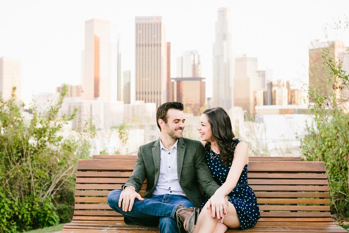 Engagement Photos-Jodee Debes Photography-207