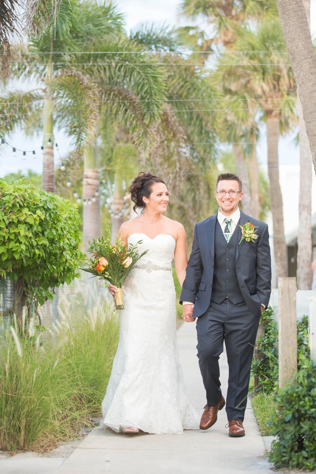 tampa-wedding-photography187
